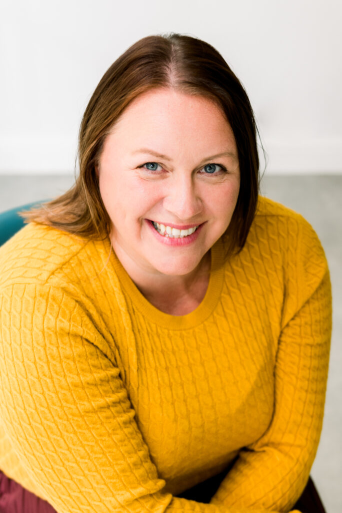 Suffolk Headshot Personal Branding Photographer